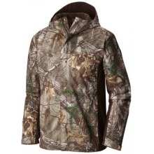 Men's Stealth Shot III Rain Jacket