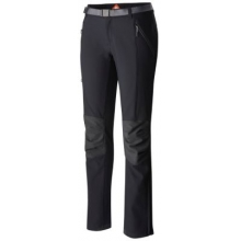 Women's Titan Ridge II Pant by Columbia