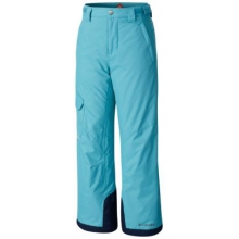 Youth Bugaboo Pant by Columbia