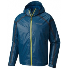 Men's Outdry Ex Gold Insulated Jkt by Columbia