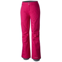 Women's Veloca Vixen Pant by Columbia in Homewood Al