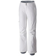 Women's Veloca Vixen Pant by Columbia