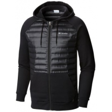 Men's Northern Comfort Hoody by Columbia