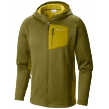 Men's Jackson Creek Hoodie by Columbia