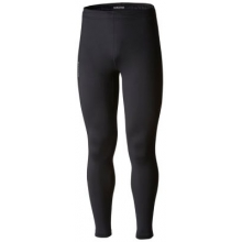 Men's Trail Flash Tight by Columbia