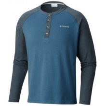 Men's Ward River Henley