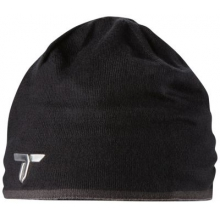Unisex Carvin Ski Beanie by Columbia in Fort Collins Co