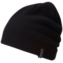Unisex Ale Creek Beanie by Columbia