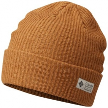 Unisex Lost Lager Beanie by Columbia in Rocky View No 44 Ab