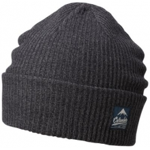 Unisex Lost Lager Beanie by Columbia in Chelan WA