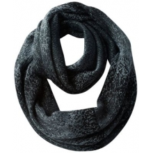 Women's Rocky Range Scarf by Columbia