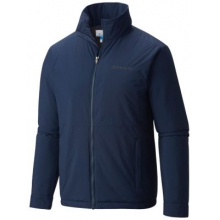 Men's Northern Bound Jacket by Columbia