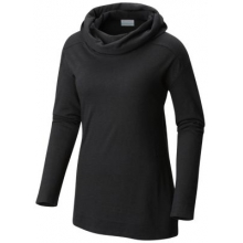 Women's Extended Easygoing Long Sleeve Cowl by Columbia in Ponderay Id