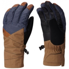 Men's St. Anthony Men'S Glove by Columbia