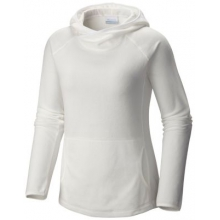 Women's Extended Glacial Fleece Iv Hoodie by Columbia