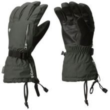 Men's Bugaboo Men'S Interchange Glove by Columbia