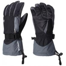 Women's Bugaboo Women'S Interchange Glove by Columbia in Delray Beach Fl
