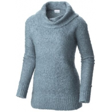 Women's Lake To Lodge Long Sweater by Columbia in Ann Arbor Mi