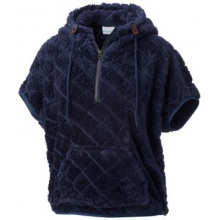 Women's Fire Side Sherpa Shrug by Columbia in Highland Park Il