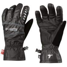 Men's Outdry Ex Men'S Glove by Columbia in Anchorage Ak