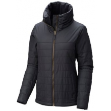 Women's Shining Light Full Zip by Columbia