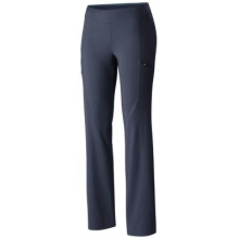 Women's Back Beauty Cargo Pant by Columbia