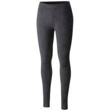 Women's Extended Anytime Casual II Printed Legging by Columbia