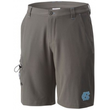 Men's Collegiate Terminal Tackle Short by Columbia