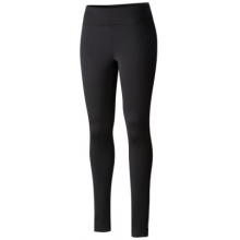 Women's Northern Ground Tight by Columbia