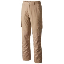 Men's Blood And Guts Shooting Pant by Columbia in Phoenix Az