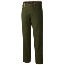 Men's Sharptail II Pant by Columbia