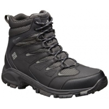 Men's Gunnison by Columbia