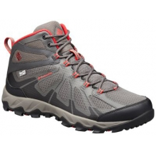 Men's Peakfreak Xcrsn II Xcel Mid Outdry by Columbia