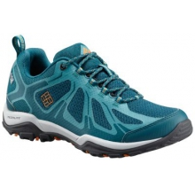 Women's Peakfreak Xcrsn II Xcel Low Outdry by Columbia