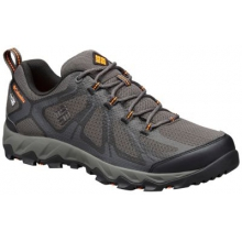 Men's Peakfreak Xcrsn II Xcel Low Outdry by Columbia