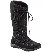 Women's Loveland Omni-Heat by Columbia in Cold Lake Ab