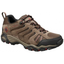 Men's North Plains II Waterproof