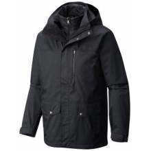 Men's Eagle'S Call Interchange Jacket