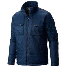 Men's Upper Barron Jacket