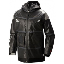 Men's Pfg Force 12 Jacket