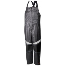 Men's Pfg Force 12 Bib