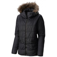 Women's Sparks Lake Jacket by Columbia in Fremont Ca
