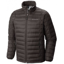 Men's Voodoo Falls 590 Turbodown Jacket
