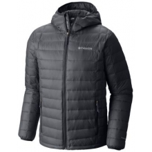 Men's Voodoo Falls 590 Turbodown Hooded Jkt