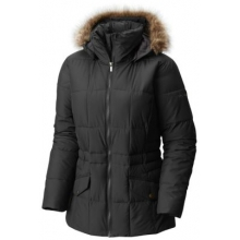 Women's Extended Lone Creek Jacket by Columbia