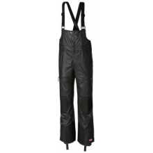 Men's Outdry Ex Diamond Bib by Columbia in Burbank CA