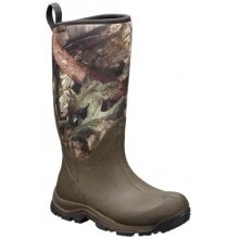 Men's Bugaboot Neo Tall Camo Omni-Heat by Columbia