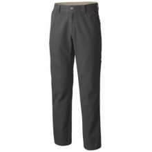 Men's Ultimate Roc II Pant