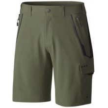Men's Force 12 Short by Columbia