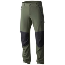 Men's Force 12 Pant